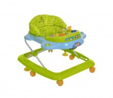 57203 hodunki baby care